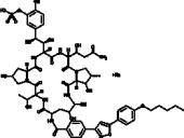 Micafungin (sodium salt)
