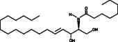 C8 Ceramide (d18:1/8:0)