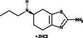 (R)-Pramipexole (hydro<wbr>chloride)