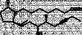 KMN-<wbr/>80