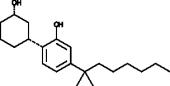 (+)-<wbr/>CP 47,497 (exempt preparation)