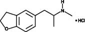 5-<wbr/>MAPDB (hydro<wbr>chloride)
