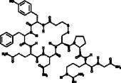Desmopressin