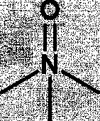 Trimethylamine N-oxide
