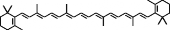 β-<wbr/>Carotene