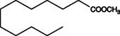 Lauric Acid methyl ester