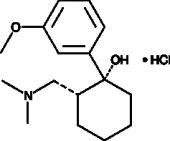 <em>cis</em>-Tramadol (hydro<wbr>chloride)