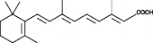 all-<em>trans</em> Retinoic Acid