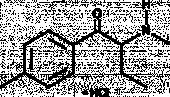 4-<wbr/>Methylbuphedrone (hydro<wbr>chloride)
