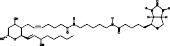 Thromboxane B<sub>2</sub>-biotin