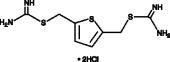 TPT-<wbr/>260 (hydro<wbr>chloride)