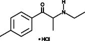 4-<wbr/>Methylethcathinone (hydro<wbr>chloride)
