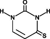 4-Thiouracil