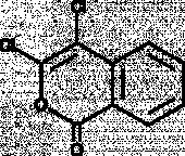 3,4-Dichloroisocoumarin