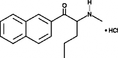 NRG-<wbr/>3 (hydro<wbr>chloride)