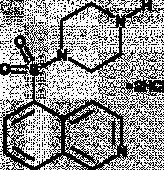 HA-<wbr/>100 (hydro<wbr>chloride)