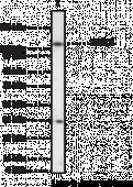 HDAC4 Polyclonal Antibody