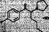 4-chloro-?-<wbr/>Pyrrolidino<wbr/>hexanophenone (hydro<wbr/>chloride)