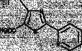 2-<wbr/>(2-<wbr/>pyridyl)-<wbr/>4-<wbr/>methyl-<wbr/>Thiazole-<wbr/>5-<wbr/>Carboxylic Acid