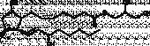 Prostaglandin D<sub>2</sub>-<wbr/>1-<wbr/>glyceryl ester