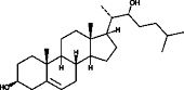 22(R)-<wbr/>hydroxy Cholesterol