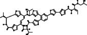 Micrococcin P1