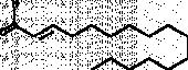 (E)-2-Hexadecenal