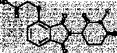 Cereblon Ligand 1