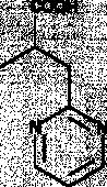 2-<wbr/>methyl-<wbr/>3-<wbr/>Pyrimidin-<wbr/>2-<wbr/>yl-<wbr/>Propionic Acid