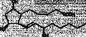 2,3-<wbr/>dinor-<wbr/>11β-<wbr/>Prostaglandin F<sub>2α</sub>