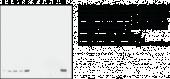 sPLA<sub>2</sub> (mouse Type V) Polyclonal Antibody