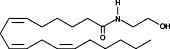 ?-<wbr/>Linolenoyl Ethanolamide