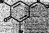 2,6-Dibromo<wbr/>quinone-4-<wbr/>chloroimide