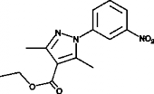 Phosphodiesterase 4 Inhibitor