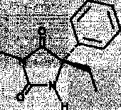 (S)-<wbr/>Mephenytoin