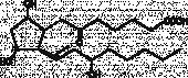 6-<wbr/>keto Prostaglandin F<sub>1α</sub>