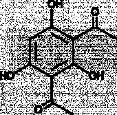2,4-<wbr/>Diacetylphloroglucinol