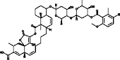 Chlorothricin
