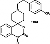 RS 102895 (hydro<wbr>chloride)