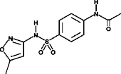N-acetyl Sulfameth<wbr/>oxazole