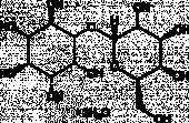 Galactinol (hydrate)
