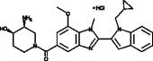 GSK484 (hydro<wbr>chloride)