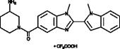 GSK121 (trifluoro<wbr/>acetate salt)