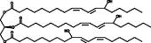Hydroxy Linoleins
