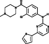 GSK3β Inhibitor XVIII