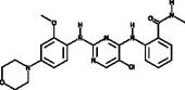 NVP-TAE226