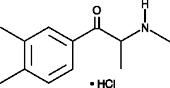 3,4-<wbr/>Dimethylmethcathinone (hydro<wbr>chloride)