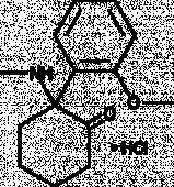 2-<wbr/>methoxy Ketamine (hydro<wbr>chloride)