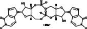 Cyclic di-IMP (sodium salt)
