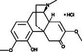 Sinomenine (hydro<wbr>chloride)